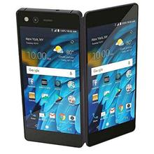 ZTE Axon M Folding Dual Screen 128GB Smartphone (WP-ZTEAM).