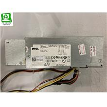 Dell AC235AS-00 235Watt Power Supply 03092003