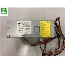 Delta Electronics DPS-250AB-28 J 120Watt Power Supply 03092002