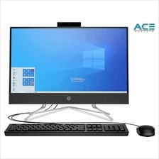 [17-Aug] HP 22-dd0101D All In One PC *Black*