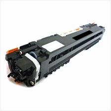 HP CE310A 126A 310A CP1025 M175 M275 Black Compatible Toner Cartridge