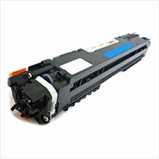 HP CE311A 126A 311A CP1025 M175 M275 Cyan Compatible Toner Cartridge