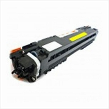 HP CE312A 126A 312A CP1025 M175 M275 Yellow Compatible Toner Cartridge