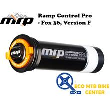 MRP Ramp Control Pro