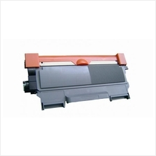 Brother TN-2280 / TN-2260 / TN2260 / TN2280 Compatible Toner Cartridge