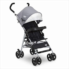 US. Delta Children 365 Lightweight Stroller - Extremely Lightweight