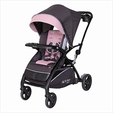 US. Baby Trend Sit N Stand 5 in 1 Shopper Stroller