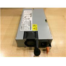 94Y8156 7006192-J002 00RR859 IBM POWER SUPPLY 1400W