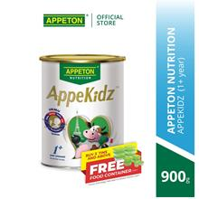 APPETON AppeKidz for 1-12 Years Old (Growing Up Milk) (900g)