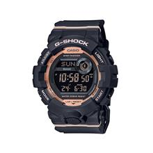 Casio G-SHOCK G-SQUAD S Series Bluetooth Digital Watch GMD-B800-1DR
