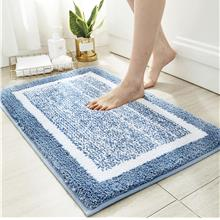 Bedroom and Bathroom Non-Slip Mat