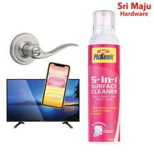 MAJU BC8613 Original Mr Mckenic 5-in-1 Surface Cleaner 300ml Iphone Hu