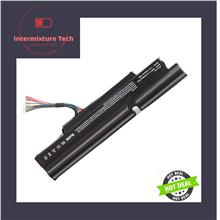 ACER Aspire TimelineX AS11A3E AS11A5E 3830TG 4830 3830T 4830T Battery