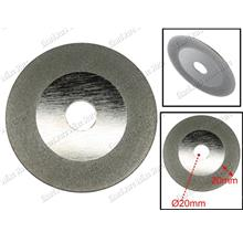 4' Diamond Coated Cutting Grinding Disc (DCW)