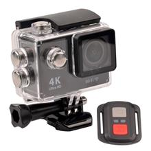 4k Eken H9R Action Cam with Remote Controller