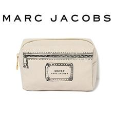 (DAS MCJ031) Authentic Marc Jacobs Fragrances Complimentary Pouch