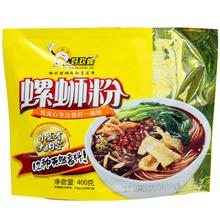 Fairway MiniMart - SNAIL RICE NOODLE 400G