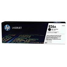 HP 826A Black Toner (Genuine) CF310A
