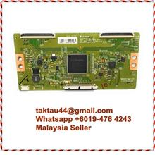 LG 55 inch TV Tcon T-Con Timing Controller Board 6870C-0535B