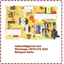 Samsung TV UA40ES5600 UA40ES5600R UA40ES5600RXXM Power board