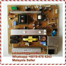 Samsung TV PS51D491A4 PS51D491 Power Board