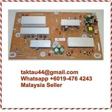 Samsung TV PS60E550 PS60E550D1R Y Board LJ41-10162A LJ92-01859A