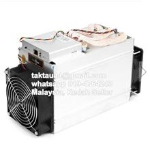 Ready Stock AntMiner D3 19.3GH/s ASIC Miner with Power Supply