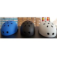 Sports Helmet - multi purpose for outdoor /indoor sports