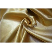 Premium Curtain Fabric T4