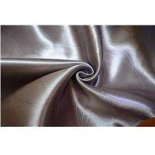 Premium Curtain Fabric T5