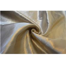 Premium Curtain Fabric T6