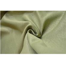 Classic Curtain Fabric T6