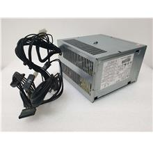 HP Z420 Workstation 400W Power Supply PSU 749552-001 DPS-400-AB (NEW)