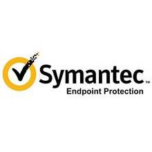 SYMANTEC Endpoint Protection Subscription License with Support 1 Year