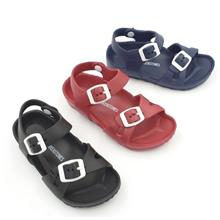 WHOLESALE SW KID BIRKEN SHOES SANDAL 537-537A