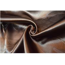 Premium Curtain Fabric T7