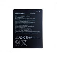 Lenovo A7000 / A7000 Plus / K3 Note (K50-T5) / S8 / A7600 BL243 Battery