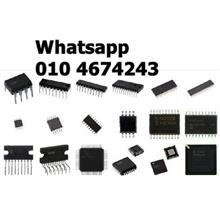 10PC ON NCP1002P DIP-8 Analog IC