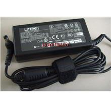 Acer Aspire 5100 5220 5300 5570 5610 5720 19V 3.42A 1.7 mm AC Adapter