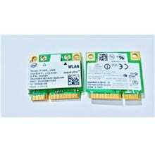 DELL 5100 WiFi Link 512AN_HMW E6400 E6410 E6500 E6510