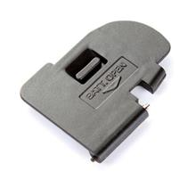 Canon EOS 5D Mark II Battery Door Cover Lid Cap Replacement Parts