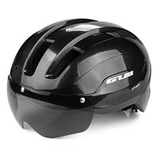 Bicycle Helmets Integrally Molded Cycling Helmets with Detachable