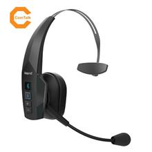 BlueParrott B350-XT Wireless Bluetooth Headset