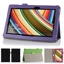 Asus T100ta t100 t100taf leatherTransformer Book Case Casing Cover