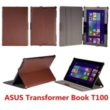 ASUS Transformer Book T100 T100TA Stand Case Free Screen Protector