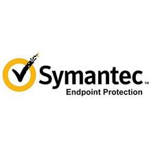 SYMANTEC Endpoint Protection 1-24 1 YEAR SEP-NEW-S-1-25-1Y
