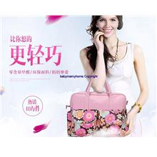 Multi-Functional Oblique Shoulder Hand Carry Large-Capacity Mother Bag