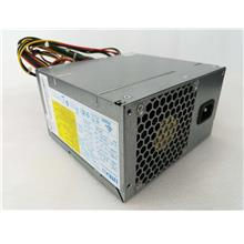 Lenovo ThinkCentre M58 M58p M58e MT 280W Power Supply PSU 41A9666 (New