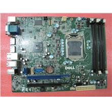 Dell Optiplex 7010 SFF Desktop Motherboard s1155 DDR3 GXM1W 0GXM1W