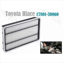 Toyota Hiace 2.5LT Engine Air Cleaner Air Filter (17801-30060)